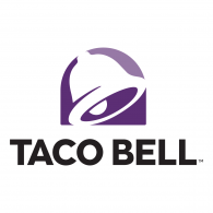 Logo of Taco Bell