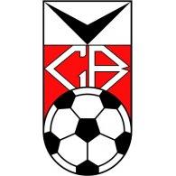 Logo of FK Gənclərbirliyi Sumqayit
