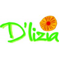 Logo of D'lizia