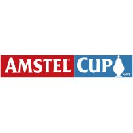 Logo of Amstel Cup