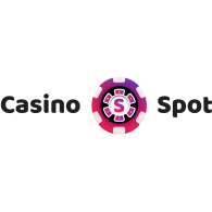 Logo of casinospot