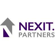 Logo of Nexit.Partners