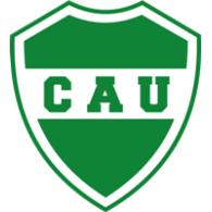 Logo of  CA Union de Sunchales