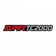 Logo of Súper TC2000