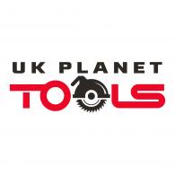 Logo of UK Planet Tools