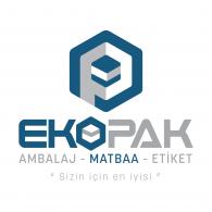 Logo of Ekopak Ambalaj