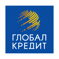 Logo of Global Credit