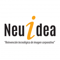 Logo of Neuidea