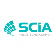 Logo of SCIA