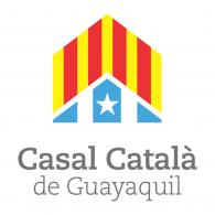 Logo of Casal Catala de Guayaquil