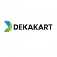 Logo of Dekakart