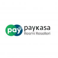 Logo of Pay Paykasa