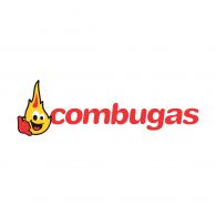 Logo of Combugas