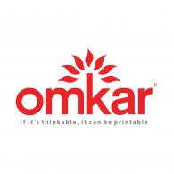 Logo of Omkar