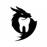 Logo of UQDSA