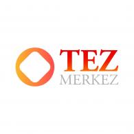 Logo of Tez Merkez