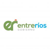 Logo of Entre Rios Gobierno