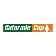 Logo of Gatorade Cup