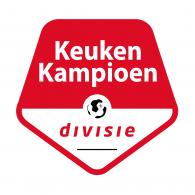 Logo of Keuken Kampioen Divisie