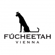 Logo of Fucheetah Vienna