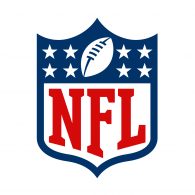 Logo of NFL