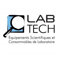 Logo of Labtech