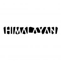 Logo of Royal Enfield Himalayan