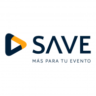 Logo of SAVE