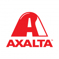 Logo of Axalta