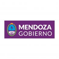 Logo of Mendoza Gobierno