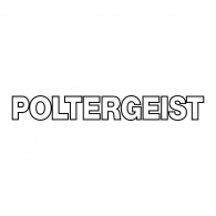 Logo of Poltergeist