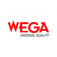 Logo of Wega Original Quality
