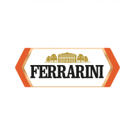 Logo of Ferrarini