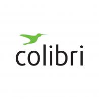 Logo of Colibri Móveis