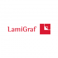 Logo of Lamigraf