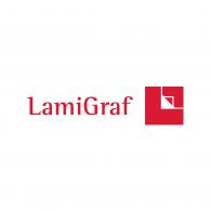 Logo of Lamigraf
