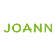 Logo of Joann