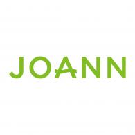 Logo of Joann