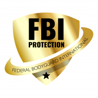 Logo of FBI Protection