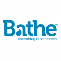 Logo of Bathe