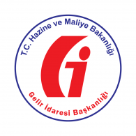 Logo of Gelir İdaresi Başkanlığı Yeni