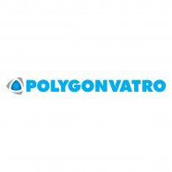 Logo of Polygonvatro