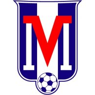 Logo of FK Viləş Masalli