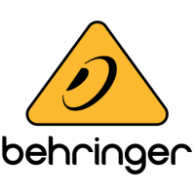 Znalezione obrazy dla zapytania behringer logo