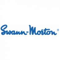Swann-Morton | Brands of the World™ | Download vector logos