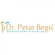 Logo of Dr. Petar Begic