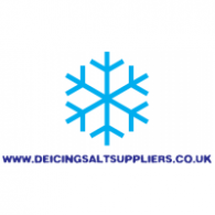 Deicing Salt Suppliers | Brands of the World™ | Download
