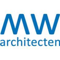 Logo of MW Architecten