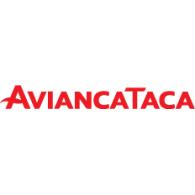 Logo of Aviancataca