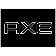 axe brands of the world u2122 download vector logos and vector logos ru vector logos download